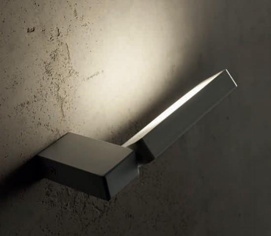 Itama – Aluled bar Sieninis šviestuvas  - 2