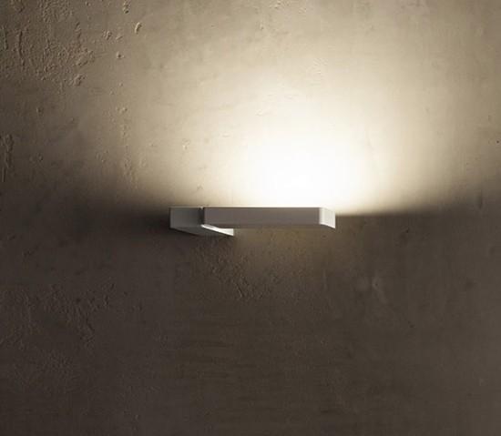 Itama – Aluled bar Sieninis šviestuvas  - 3