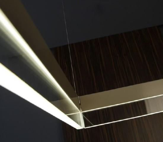 Itama – Frame Compo Mix Pakabinamas šviestuvas  - 3
