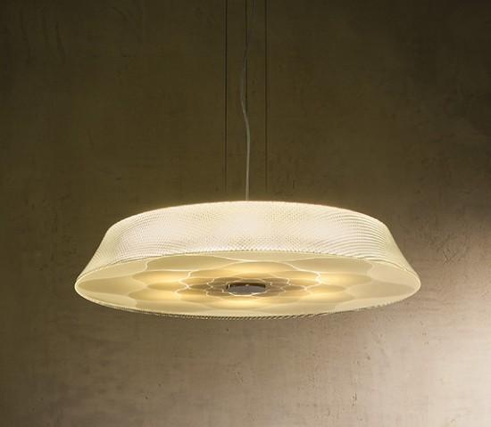 Šviestuvas Light4 – Drop Pakabinamas šviestuvas  - 1