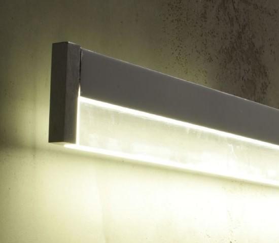 Itama – Frame Sieninis šviestuvas  - 2