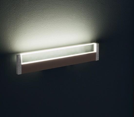Itama – Frame Sieninis šviestuvas  - 3