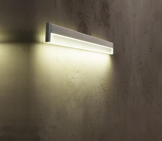 Itama – Frame Sieninis šviestuvas  - 1