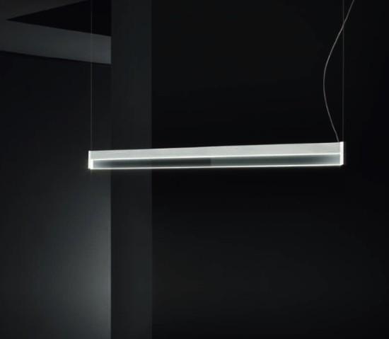 Itama – Frame Pakabinamas šviestuvas  - 1