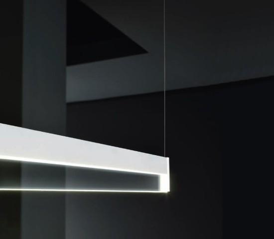 Itama – Frame Pakabinamas šviestuvas  - 2