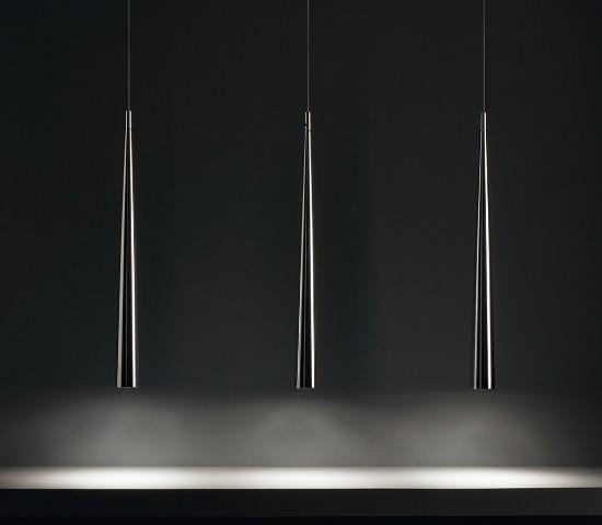 Itama – IO Pakabinamas šviestuvas  - 1