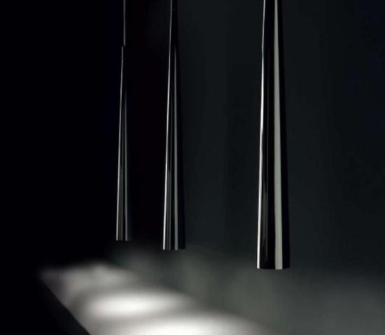 Itama – IO Pakabinamas šviestuvas  - 3