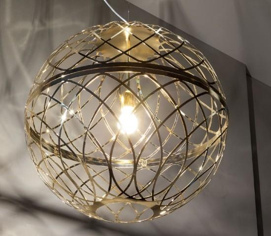 Itama – Jam Sphere Pakabinamas šviestuvas  - 2