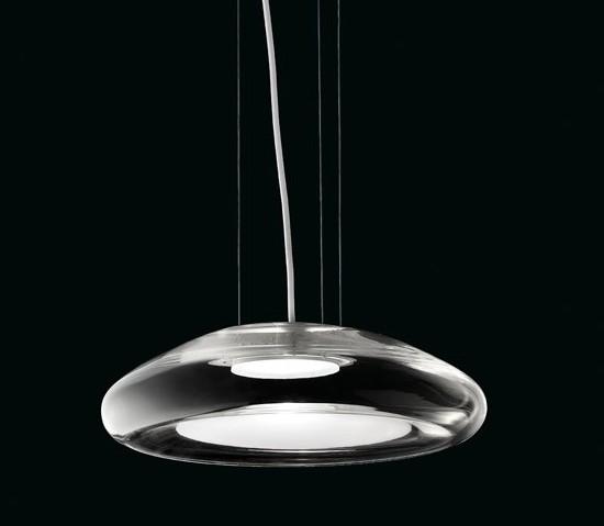 Leucos – Keyra Pakabinamas šviestuvas  - 3