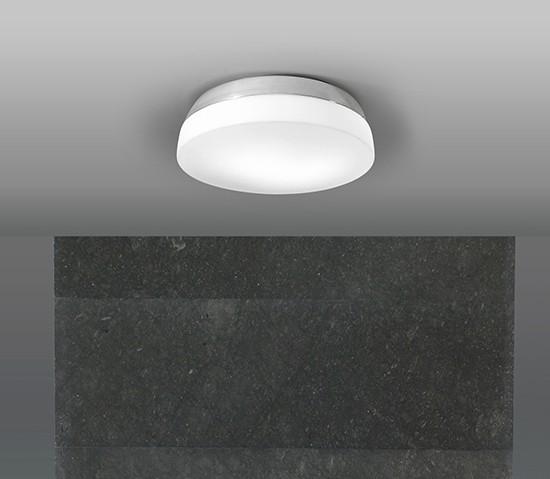 Leds-C4 – Dec Lubinis šviestuvas  - 1