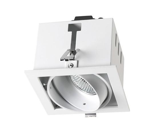 Leds-C4 – Multidir DM-0053 Įleidžiamas šviestuvas  - 1