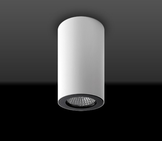 Leds-C4 – Pipe Lubinis šviestuvas  - 1
