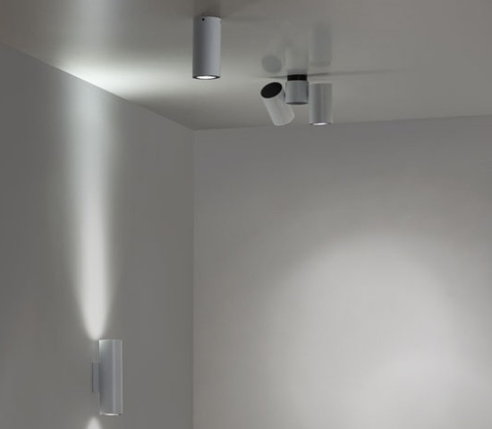 Leds-C4 – Pipe Lubinis šviestuvas  - 3