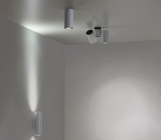 Leds-C4 – Pipe Double Lubinis šviestuvas  - 3