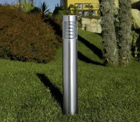 Leds-C4 – Priap Pastatomas lauko šviestuvas  - 1