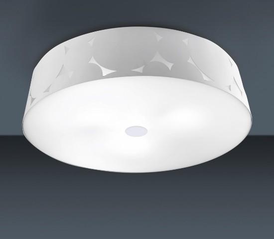 Leds-C4 – Trama Lubinis šviestuvas  - 1