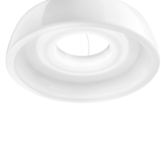 Leucos – Axel Pakabinamas šviestuvas  - 2