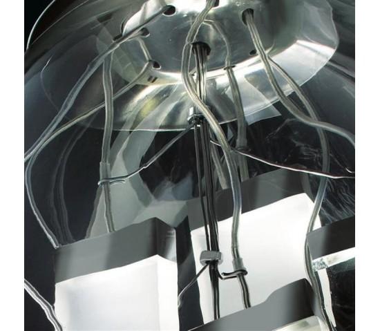 Leucos – Spore S Pakabinamas šviestuvas  - 3
