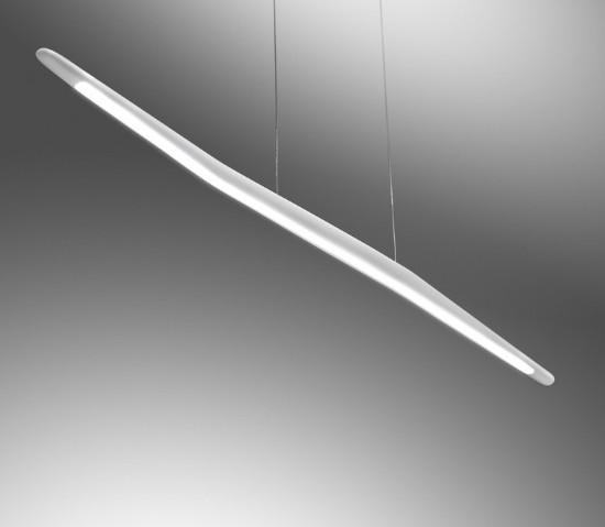 Linea Light – Branch Pakabinamas šviestuvas  - 1