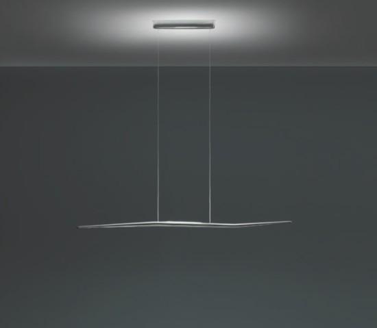 Linea Light – Branch Pakabinamas šviestuvas  - 4