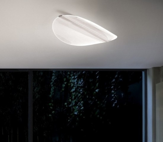 Linea Light – Diphy Lubinis šviestuvas  - 1