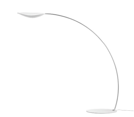 Linea Light – Diphy - 4