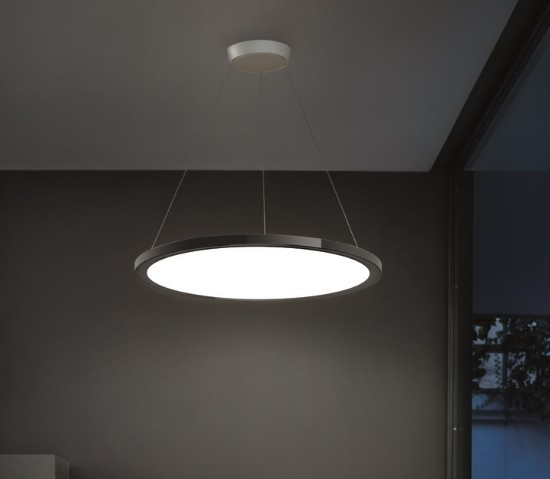 Linea Light – Hinomaru - 2