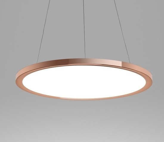 Linea Light – Hinomaru - 3