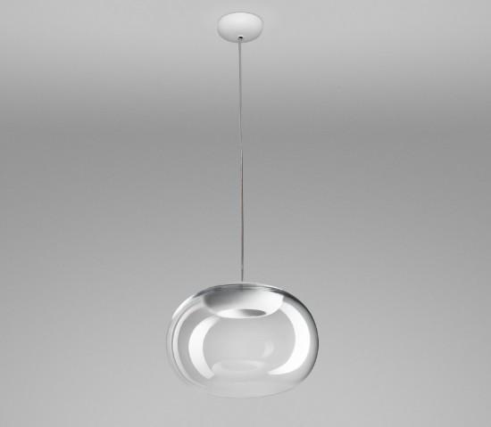Linea Light – La Mariee Pakabinamas šviestuvas  - 3