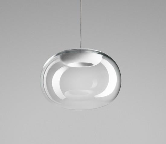 Linea Light – La Mariee Pakabinamas šviestuvas  - 4