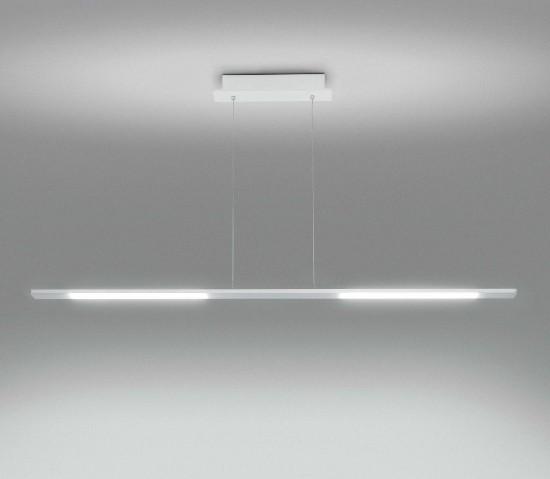 Linea Light – Lama P2 - 1