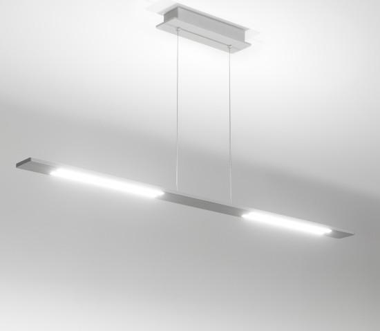 Linea Light – Lama P2 - 2