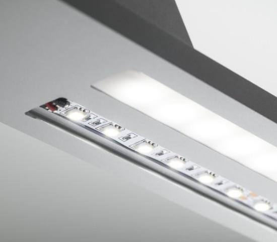 Linea Light – Lama P2 - 3