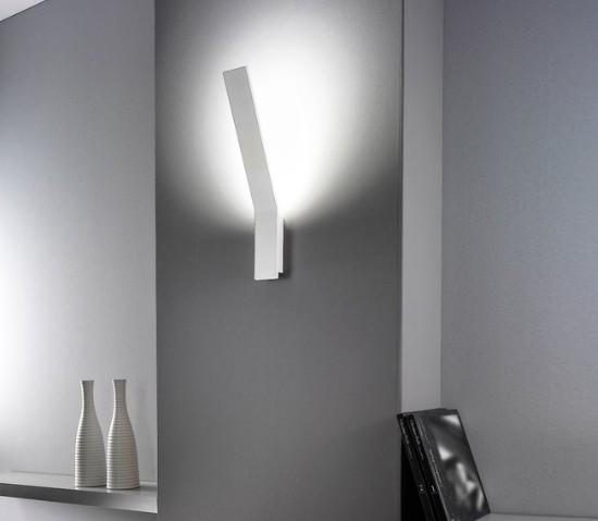 Linea Light - Lama Wall  - 1