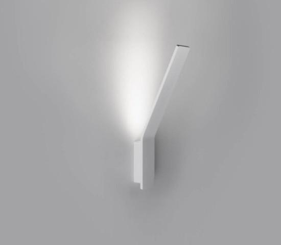 Linea Light - Lama Wall  - 3