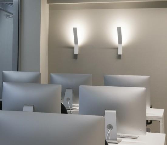 Linea Light - Lama Wall  - 2