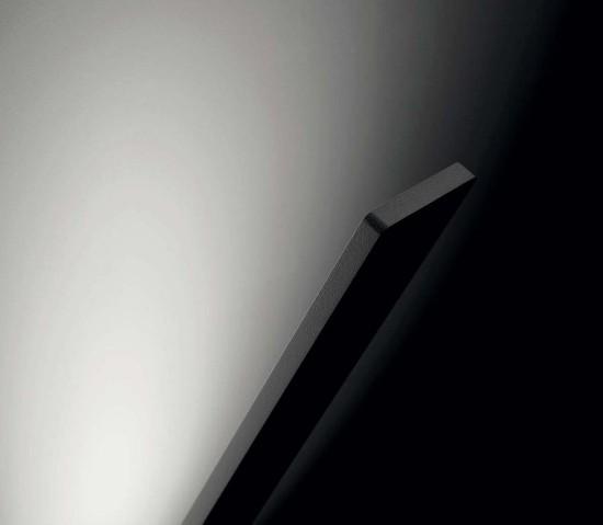 Linea Light - Lama Wall  - 4
