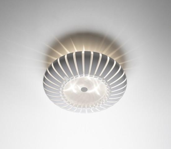 Marset – Maranga Lubinis šviestuvas  - 1