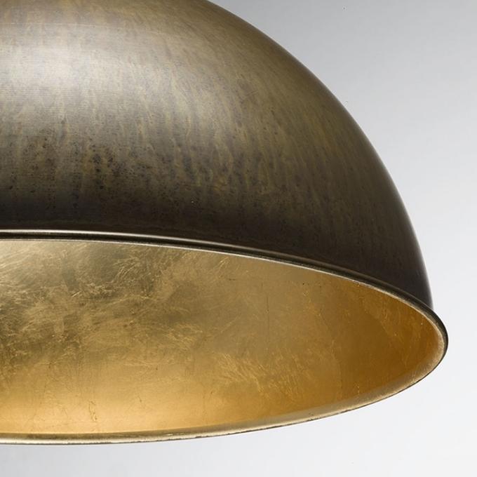 Šviestuvas Il Fanale – Galileo Pakabinamas šviestuvas  - 4