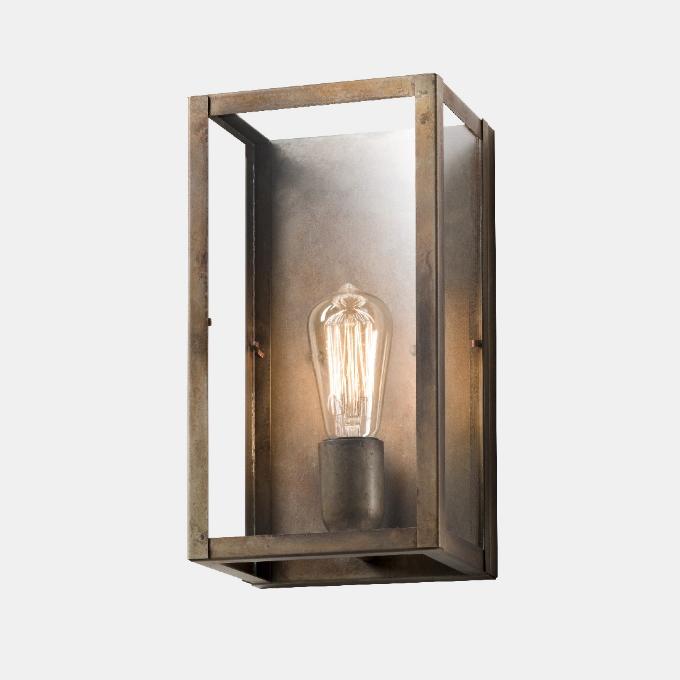 Il Fanale – London Sieninis šviestuvas  - 1