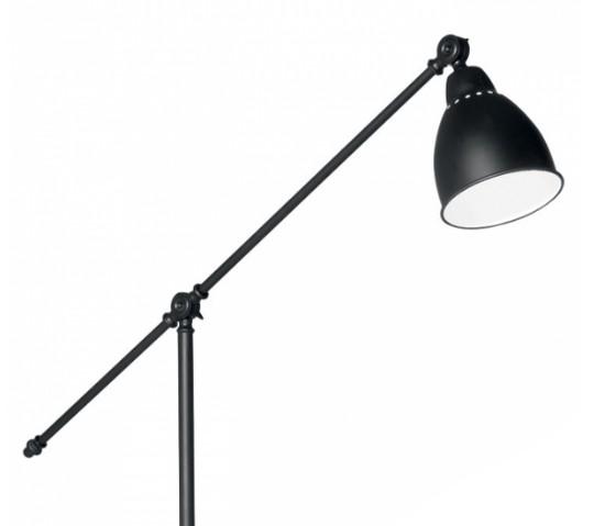 Ideal Lux – Newton Pastatomas šviestuvas  - 3
