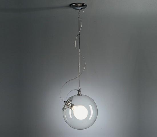 Artemide – Miconos Pakabinamas šviestuvas  - 1