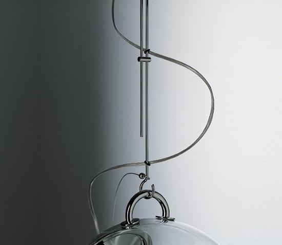 Artemide – Miconos Pakabinamas šviestuvas  - 2