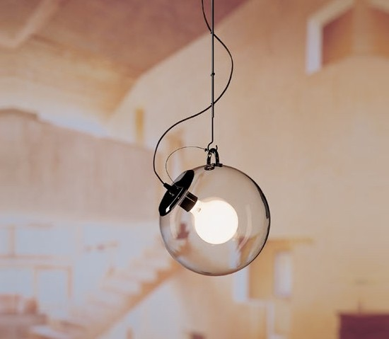 Artemide – Miconos Pakabinamas šviestuvas  - 3