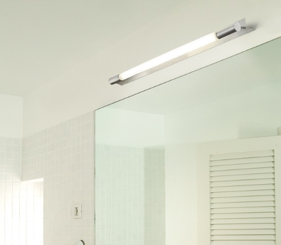 Vibia - Millenium 8090/8091/8092 Wall  - 4