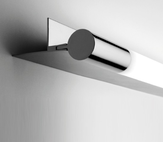 Vibia - Millenium 8090/8091/8092 Wall  - 3