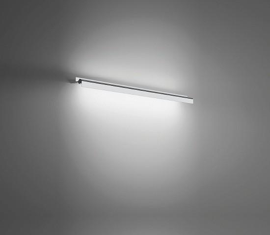 Vibia – Millenium 8093/8094/8095 Sieninis šviestuvas  - 1