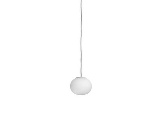 Flos – Mini Glo Ball S Pakabinamas šviestuvas  - 2