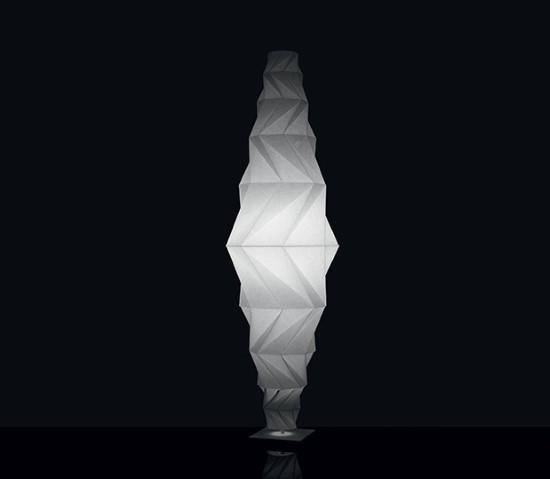 Artemide - Minomushi Floor  - 1