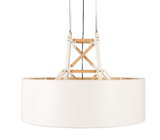 Moooi – Construction Lamp Pakabinamas šviestuvas  - 3
